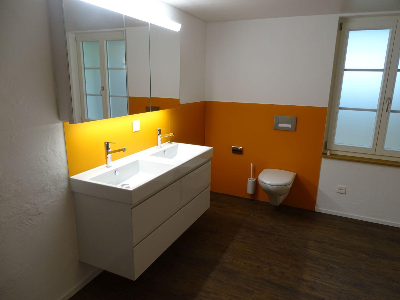 wandverkleidung badezimmer hausgestaltung. Black Bedroom Furniture Sets. Home Design Ideas