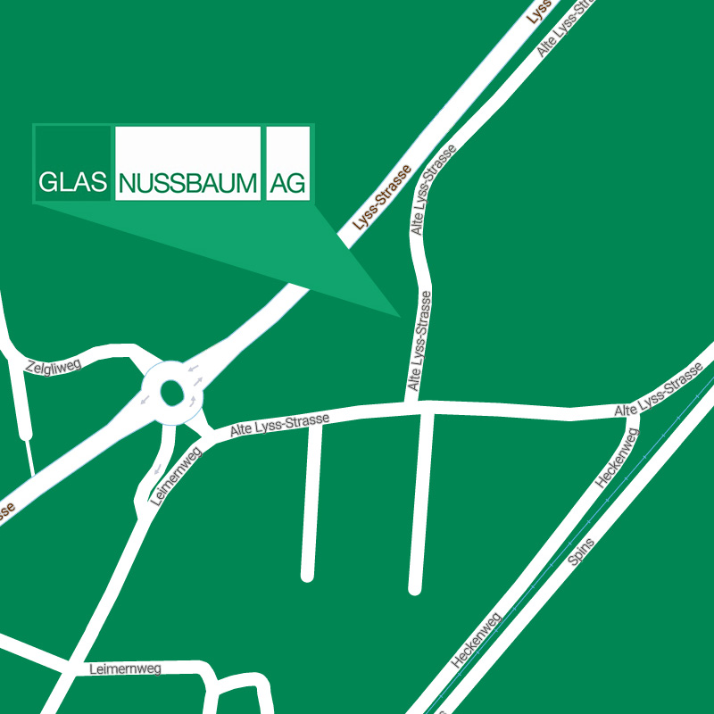 glas-nussbaum-map-green1x1