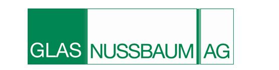 Glas Nussbaum AG Aarberg